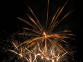 Prodej zábavní pyrotechniky - kompaktní ohňostroje, petardy, dýmovnice, dělobuchy