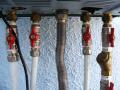 Podlahové topení – dodávka, montáž