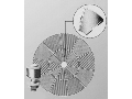 Filtrační síta pro průmysl – filtrační technika se snadnou údržbou