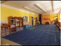 Vzdělávací program MŠ Smolkova – spokojené děti, úzká spolupráce s rodinou