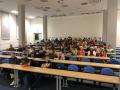 Kvalitní příprava k vysokoškolskému studiu, První české gymnázium v Karlových Varech, příspěvková organizace