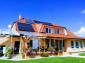 Fotovoltaika a Nová zelená úsporám - poradenství