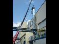 Vzduchotechnika a klimatizace Pardubice - vzduchotechnické služby soukromníkům a firmám