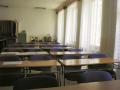 Školení a rekvalifikační kurzy Rakovník – aktuální nabídka