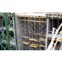 Betonářské výztuže pro betonové konstrukce, betonářská ocel
