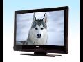 Prodej, e-shop elektrospot�ebi�e, televize, DVD, Fr�dek-M�stek