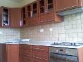 Truhlářství, výroba nábytku, kuchyně, skříně, stoly, Ostrava