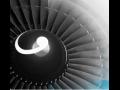 Výroba vzduchotechnických komponentů