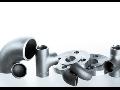 Příruby, ocelová trubková dna, trubkové oblouky a ohyby – prodej