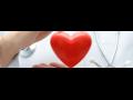 Ordinace praktického lékaře pro dospělé Nový Jičín, léčebná a preventivní péče