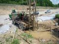 Geotechnický monitoring Praha – odhad vývoje a návrh ochranných opatření