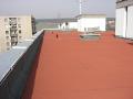 Kotevní a upevňovací technika Hradec Králové - nejlepší kotvení plochých střech