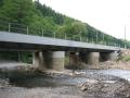 Dod�vka, rekonstrukce staveb, v�stavba, opravy silnice T�inec