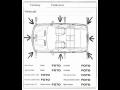 Fotodokumentace aut VINFOTO od certifikovaného pracoviště Autosklo servis CZ