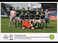 Základní škola v Praze, sportovní třídy a výuka cizích jazyků