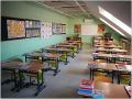 Základní školy Marjánka, Praha 6, kvalitní výuka cizích jazyků, angličtiny, němčiny, francouzštiny a ruštiny