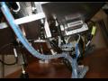Výroba jednoúčelových strojů, testovacích zařízení i automatizačních a montážních linek