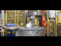 Výroba speciálních robotických zařízení přímo na zakázku, ELAP výrobní družstvo