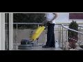 Jednorázové i pravidelné uklízení, čištění plugů, chráněná dílna