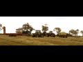 Ekologická zemědělská výroba v BIO kvalitě, prodej sena, jalovic a zástavových býčků
