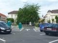 Technická správa města Loun, pronájem parkoviště, údržba komunikací