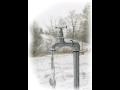 Ochrana podzemního i nadzemního potrubí před mrazem – samoregulační kabely