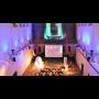Osvětlovací technika na různé akce Praha - pronájem včetně obsluhy