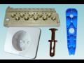 TSCHECHISCHE REPUBLIK; Kunststoffformteile, Blechstanzteile