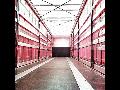 OLTRANS DOSTÁL s.r.o., přeprava zásilek, skladování, logistika