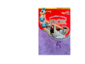 INOX microfibra je speciální hadřík do kuchyně, K.R.ELIXÍR, s.r.o.