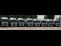 Nákladní autodoprava tuzemská i zahraniční, kamiony, návěsy low-deck, dodávky