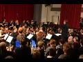 Pořádání kulturních akcí v Boskovicích, pronájem prostor pro akce