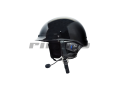 Bluetooth handsfree komunikátory pro motorkáře