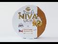 Tradiční plísňový sýr Niva Hradec Králové – výroba a prodej plísňového sýru