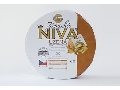 Tradiční plísňový sýr Niva Hradec Králové – výroba a prodej plísňového ...