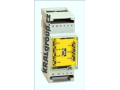 Převodníky elektrických veličin splňující bezpečnostní normy