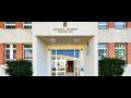 Studium na střední škole - Obchodní akademie otevírá 4 zaměření středoškolského studia