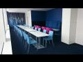Design studio, architektonické návrhy a realizace interiérů a exteriérů restaurací, hotelů i kanceláří