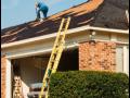Střešní práce, kompletní realizace šikmých i plochých střech, klempířské, tesařské a pokrývačské práce