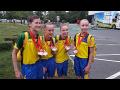 Základní škola, Brno, Botanická, sportovní zaměření, lyžování, plavání, bruslení, atletika