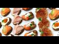 Vánoční večírek pro firmy a uzavřené společnosti zajistí Restaurace AIR CLUB