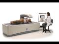 Denzitometrick� vy�et�en�, screening, denzitometrie Ostrava