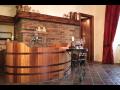 Vinná koupel, romantika na zámku, vinné relaxační balíčky Ostrava