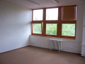 Pron�jem kancel���, nebytov�ch prostor Olomouc