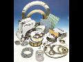 Těsnící materiály pro průmyslové použití Příbram