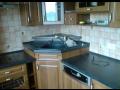 Rekonstrukce interiérů, domů, bytů, kuchyně, koupelny Ostrava