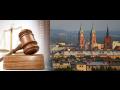 Advokát, právník, právní služby, profesionální právní pomoc s osobním přístupem
