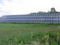 SolarVenti, solární ohřevy, Dubňany