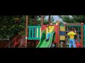 Nábytek pro mateřské školy, dětská hřiště a dětský mobiliář eshop