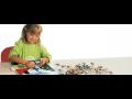 Didaktické pomůcky hry, rozvoj smyslů dětí, jemná motorika eshop